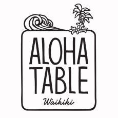 SPAMnews_Aloha_Table