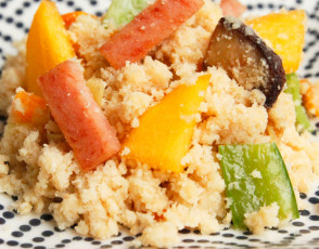 SPAM-Couscous-Oct-2016